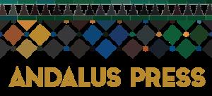 Andalus Press