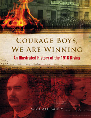 Courage-Boys,-We-are-Winning