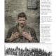 Ch3_IrishRevolution_page115-232