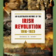 Irish-Revolution-Cover_LR-300x388