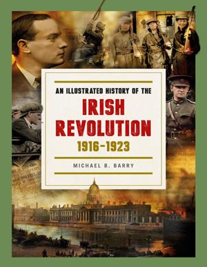 Irish-Revolution-Cover_LR-300x388