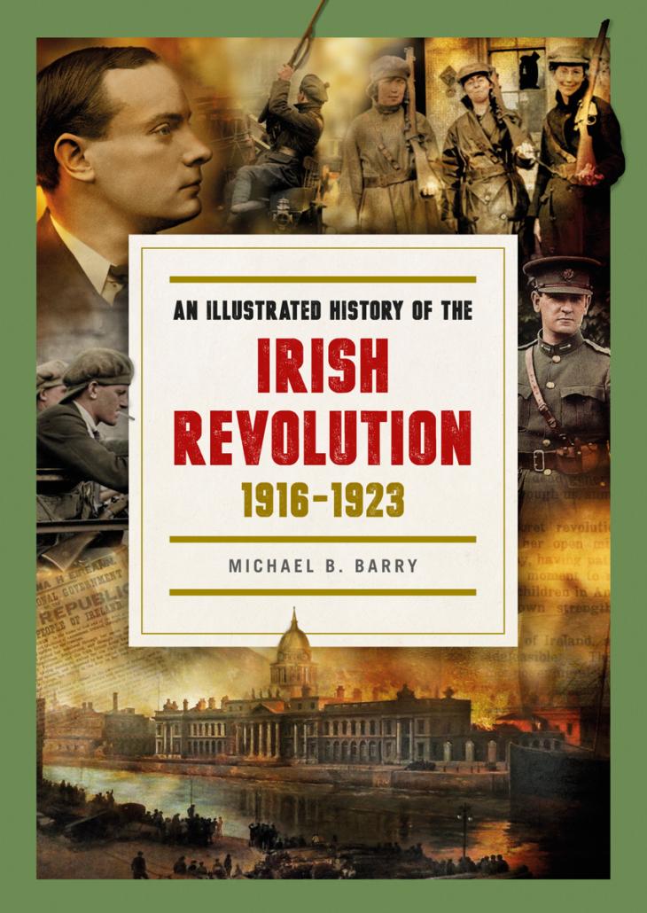 Irish-Revolution-Cover_LR